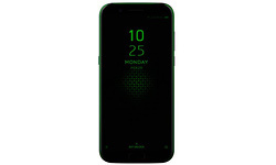 Xiaomi Black Shark 128GB Black