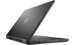 Dell Latitude 5590 (5R2V6)