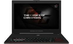 Asus RoG GX501GI-EI016T-BE