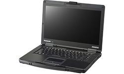 Panasonic Toughbook CF-54 (CF-54J2633TL)