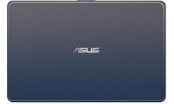 Asus VivoBook E203NA-FD026TS