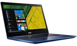 Acer Swift 3 SF314-54-56LJ
