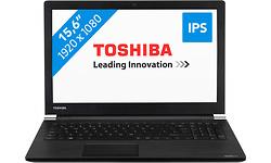 Toshiba Satellite Pro A50-E-11T