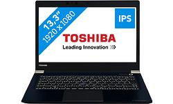 Toshiba Portégé X30-E-17D