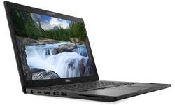 Dell Latitude 7490 (WKX22)