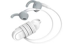 iFrogz 304001835 In-Ear White/Grey