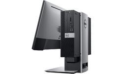Dell OptiPlex 5060 (H1CP7)