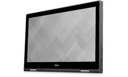 Dell Inspiron 15 (5579-9341)