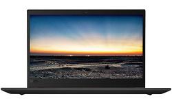 Lenovo ThinkPad T580 (20LAS26U00)