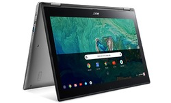 Acer Chromebook Spin 15 CP315-1H-C011