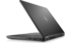 Dell Latitude 5490 (XF59M)