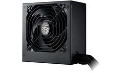 Cooler Master MWE Gold 750W
