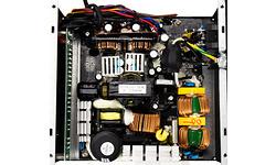 Cooler Master MWE Gold Full Modular 750W