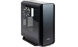 Be quiet! Silent Base 801 Window Black