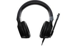 Acer Nitro Gaming Headset