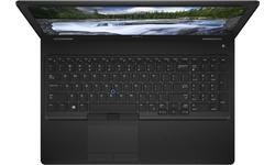 Dell Latitude 5590 (HNN63)