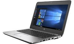 HP EliteBook 820 G3 (W0P80EC)
