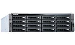 QNAP TS-1677XU-RP-1200-4G