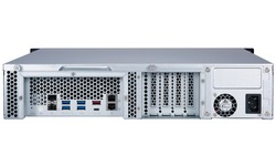 QNAP TS-877XU-1200-4G