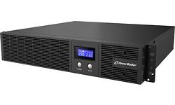 BlueWalker PowerWalker VI 1200 RLE