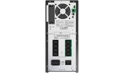 APC SMT3000IC