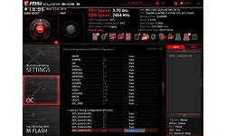 MSI MEG Z390 Godlike Gaming