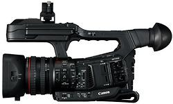 Canon XF705