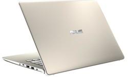 Asus VivoBook S14 S430UA-EB034T