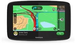TomTom Go Essential 6 EU