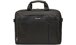 "Samsonite GuardIT UP 15.6"" Briefcase Black"