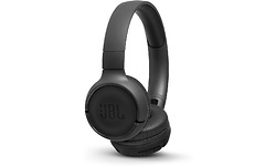 JBL Tune500BT Black