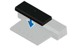 Dell 452-BBID