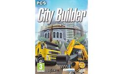 City Builder (PC)