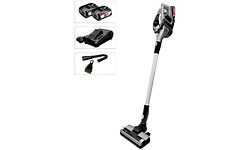 Bosch BCS1ULTD Unlimited