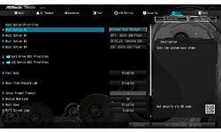ASRock Z390 Taichi Ultimate