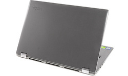 Lenovo Yoga 530-14IKB (81EK00E2MH)