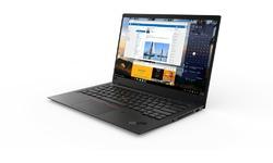 Lenovo ThinkPad X1 Carbon (20KH006KUK)