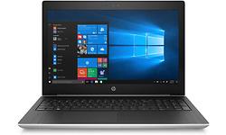HP ProBook 455 G5 (3GH81EA#ABU)