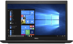 Dell Latitude 7490 (FK3WG)