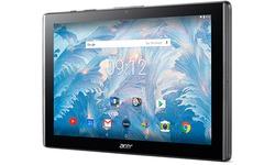 Acer Iconia One 10 B3-A40 32GB Black