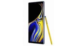 Samsung Galaxy Note 9 512GB Blue