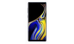 Samsung Galaxy Note 9 512GB Blue