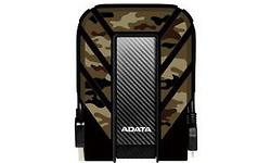 Adata HD710M Pro 2TB Camouflage