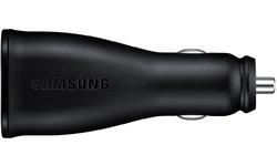 Samsung EP-U3100WBEGWW