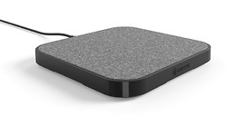 Griffin GC44086 PowerBlock Wireless charging Black