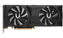 Zotac GeForce RTX 2080 Twin Fan 8GB