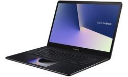 Asus Zenbook Pro UX580GE-E2048T