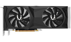 Zotac GeForce RTX 2070 AMP! Edition 8GB