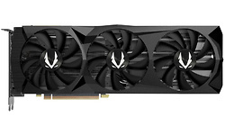 Zotac GeForce RTX 2070 AMP! Extreme 8GB