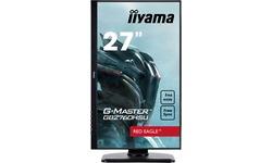 Iiyama G-Master Red Eagle GB2760HSU-B1